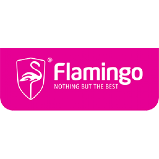 Flamingo Polish Car Wax