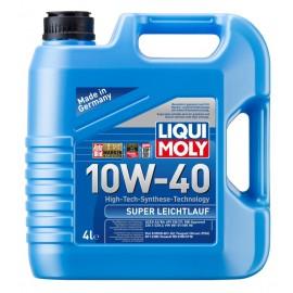 Liqui Moly Super Leichtlauf 10W-40 4L
