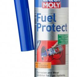 Liqui Moly Fuel Protect
