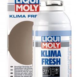 Liqui Moly Climate Fresh