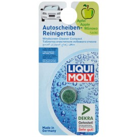 Liqui Moly Windscreen Cleaner Compact