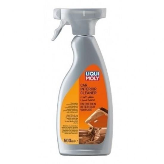 Liqui Moly Car Interior Cleaner