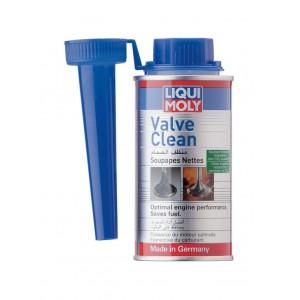 Liqui Moly Valve Clean