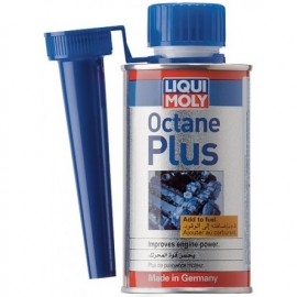 Liqui Moly Octane Plus-150ml