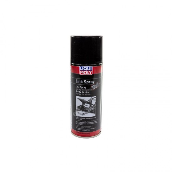 Liqui Moly Zink Spray 400ml