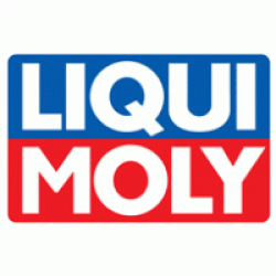 Liqui Moly Racing Chain Cleaner