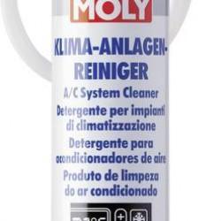 Liqui Moly Klimaanlagen- Reiniger