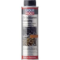 Liqui Moly Ol-Schlamm Flushing 300ml