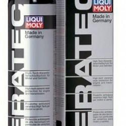 Liqui Moly Cera Tec 300 ml
