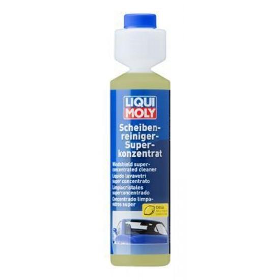 Liqui Moly Scheiben- Reiniger- Super- Konzentrat