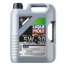 Liqui Moly Special Tec AA 5W-30 5L
