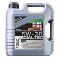 Liqui Moly Special Tec AA 5W-30 4L