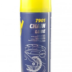 Mannol Chain Lube 200ml