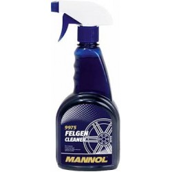 Mannol Felgen Cleaner 500ml