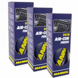 Mannol Air-Con Fresh 200ml