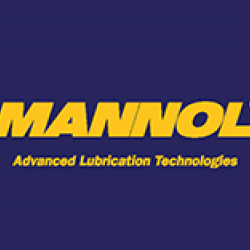 MANNOL 9903 Getriebeoel-Additiv Manual