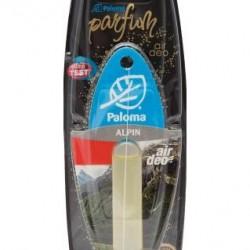 Paloma Air Deo Air Freshener - ِAlpin