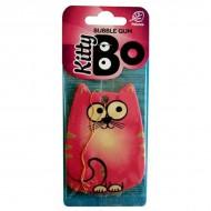 Paloma Kitty Bo - Bubble Gum