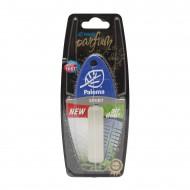 Paloma Air Deo Air Freshener - Sport