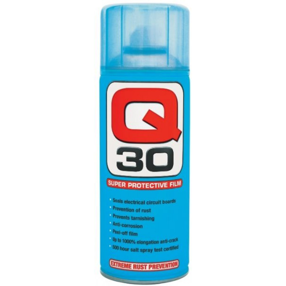 Q30 Super Protective Film