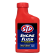 STP Engine Flush