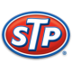 STP Ultra 5-in-1 Fuel System Cleaner