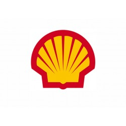 Shell SPIRAX S3 ATF MD3 1L