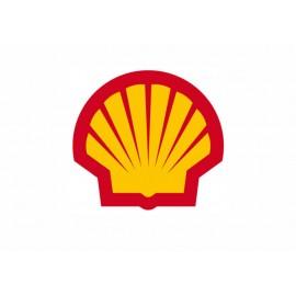 Shell SPIRAX S3 ATF MD3 1L