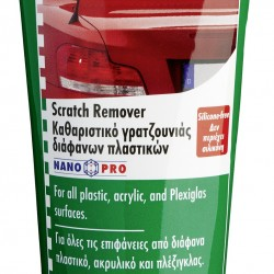 Sonax Scratch Remover