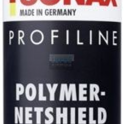 Sonax Profiline Polymer-Netshield