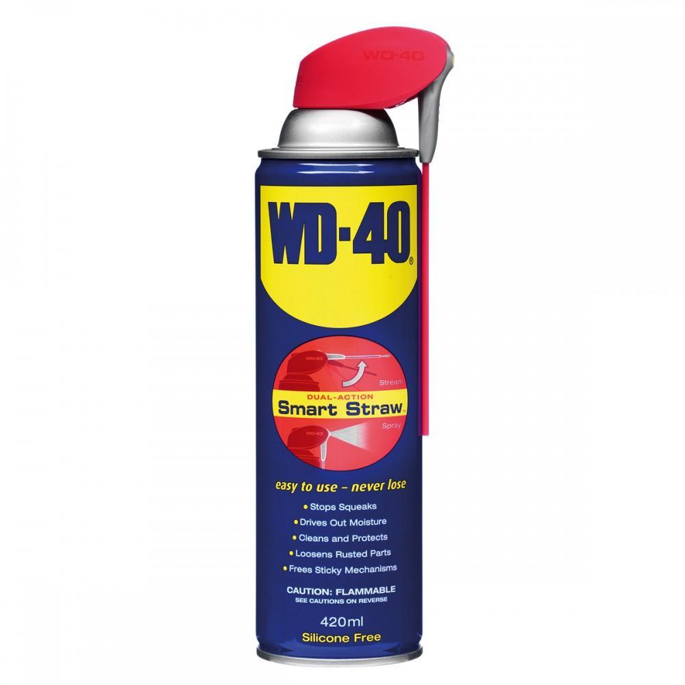 WD-40 420ml