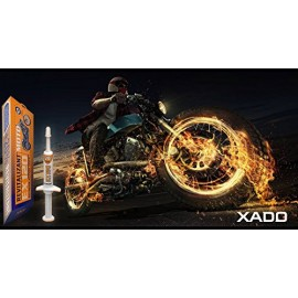 XADO EX120 Moto Gel RevItalizant For Motorcycles And Small Engines