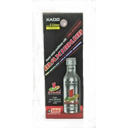 XADO 1 Stage Maximum Atomic Metal Conditioner