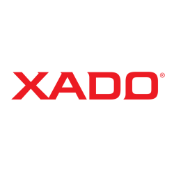 XADO VeryLube Engine Protection Additive Metal Conditioner Turbo Wear Reducer