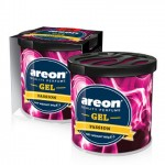 Areon Air Fresher Gel Can Passion