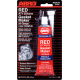 Abro Red RTV Silicone Gasket Maker
