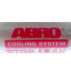 Abro Powder Stop Leak