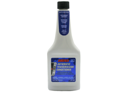 Abro Automatic Transmission Conditioner