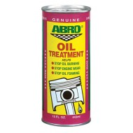 Abro Oil Treatment