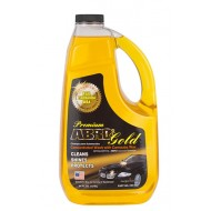 Abro Premium Gold Car Wash 1.82L