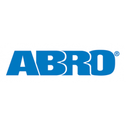 Abro Gear Oil Treatment