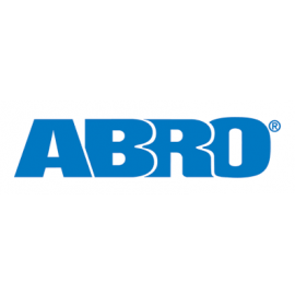 Abro Engine Degreaser