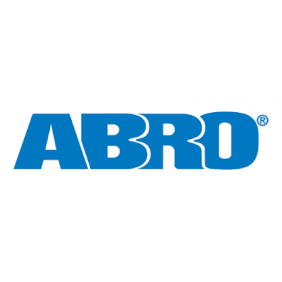 Abro Rubbing Compound 295ML