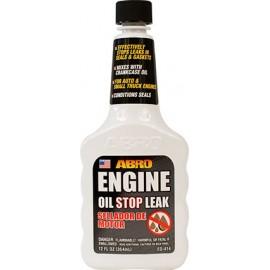 Abro Engine Oil Stop Leak