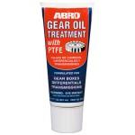 Abro Gear Oil Treatment
