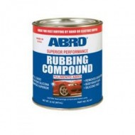 Abro Rubbing Compound 947ML