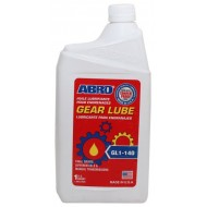 Abro Gear Lube GL1-140