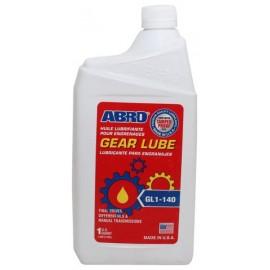 Abro Gear Lube GL1-140