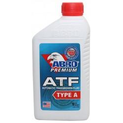 Abro ATF Type A