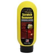 ABRO - Premium Scratch Remover